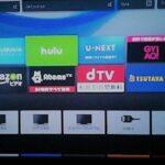 動画配信サービスの料金と特色の比較【同時視聴数・デパイス・アカウントで比較】